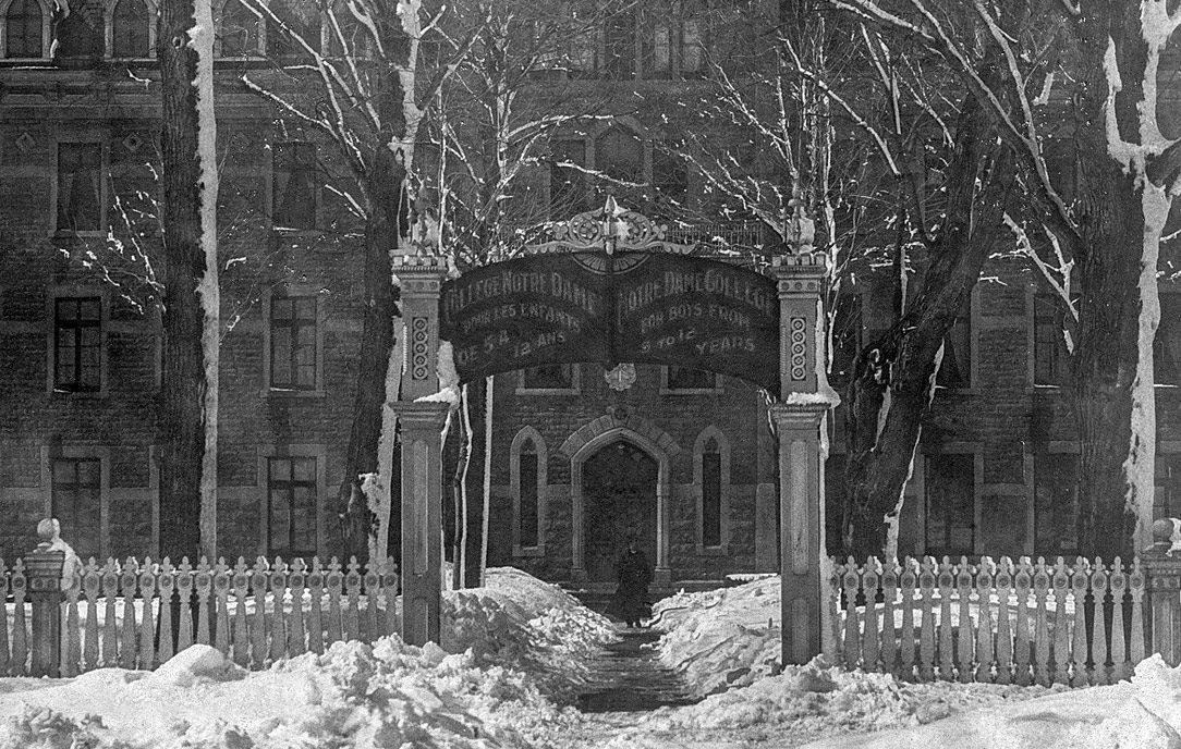 15 décembre 1881
