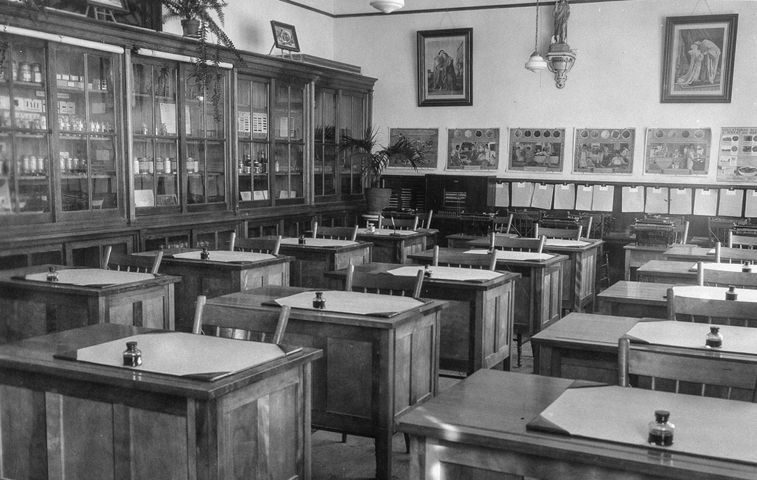 Septembre 1933