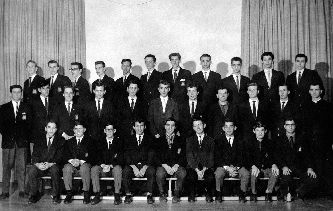 Septembre 1954